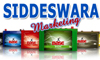 siddeshwara marketing