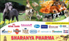 sharanya pharma