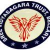 Sree Vidya sagar Tutorial