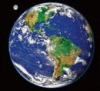 Earth's habitable days are numbered